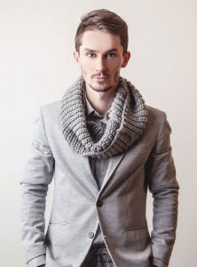 infinity_scarf.jpg