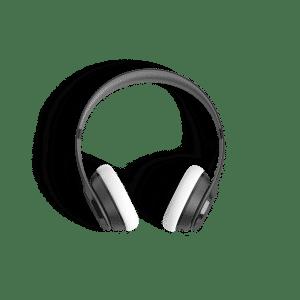 object_headphones_1-1.png
