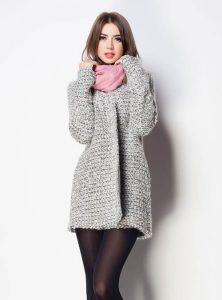 plush_sweater.jpg