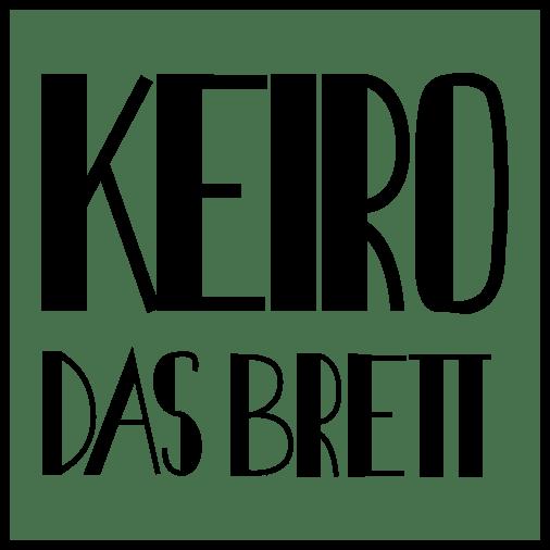 KEIRO